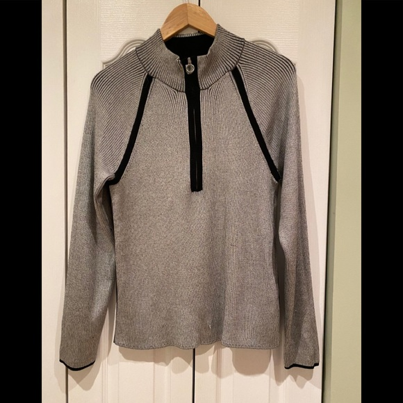 calvin klien pullover